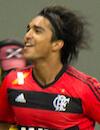 Marcelo Martins Morena es la estrella de Bolivia en la Copa América 2021