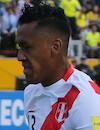 Renato Tapia, la estrella de Perú en la Copa América 2021
